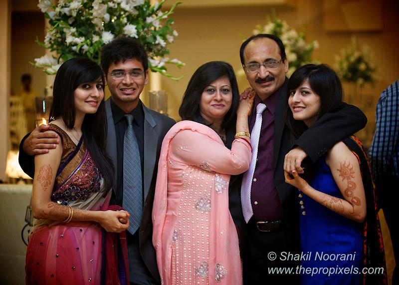 Sehrish-Wedding 2-2012-07-0946.JPG