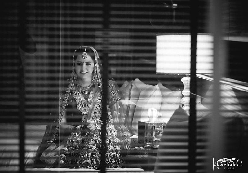 best-candid-wedding-photography-delhi-india-khachakk-studios_16.jpg