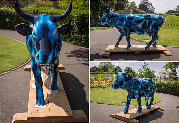 Blog-composite-Cow-Parade-Cows-Imoovate