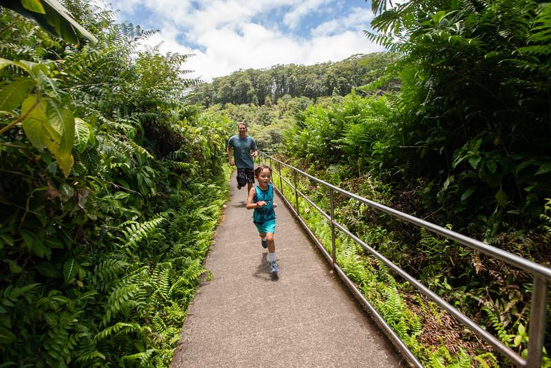 Hawaii2019-166.jpg