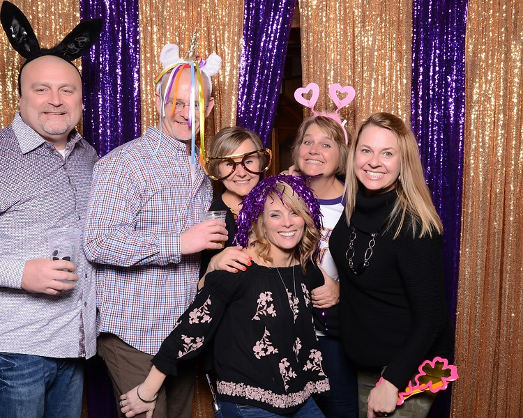 20180222_MoPoSo_Sumner_Photobooth_2018GradNightAuction-127.jpg