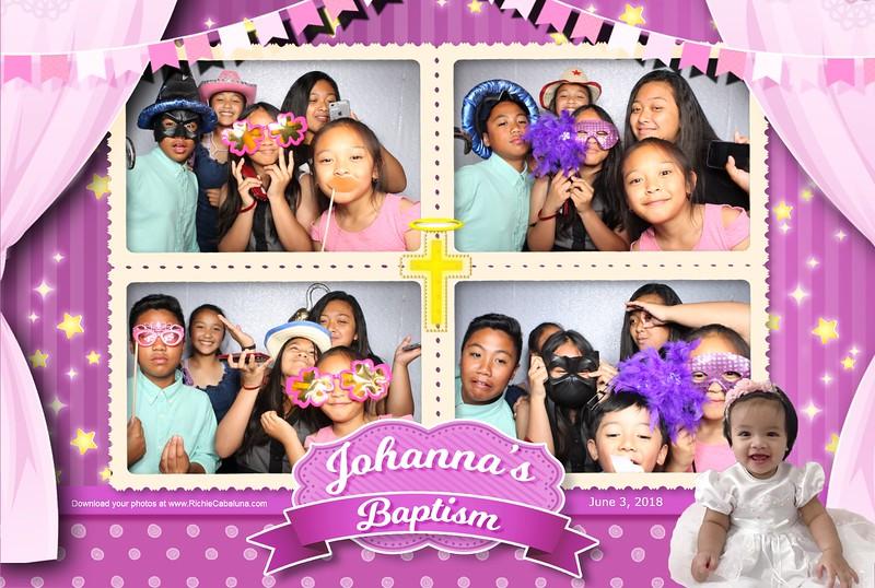 20180603_Johanna_Baptism (1).jpg