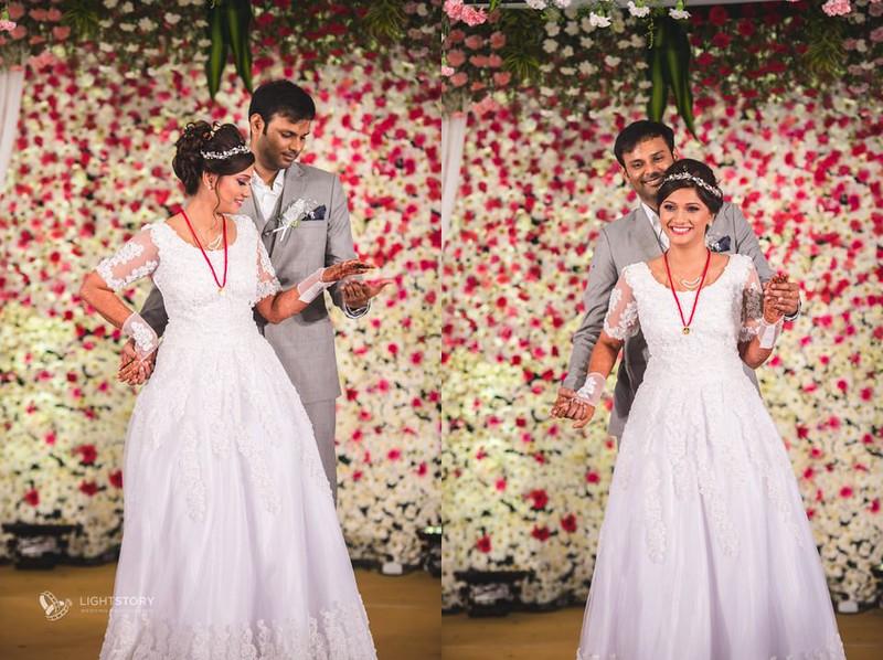 LIGHTSTORY-Tom-Raje-Wedding-Church-Coimbatore-064.jpg