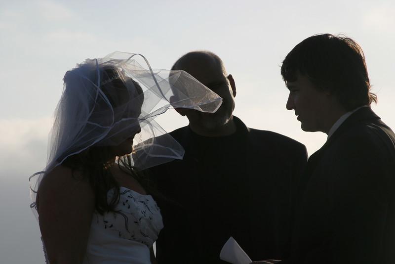 Wedding pics by Jetton 060.jpg