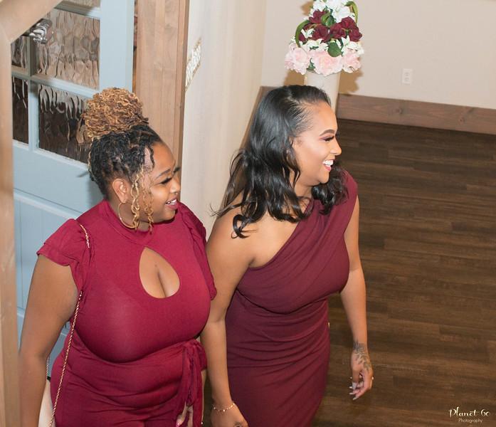 Chante & Ellis Wedding-22.jpg