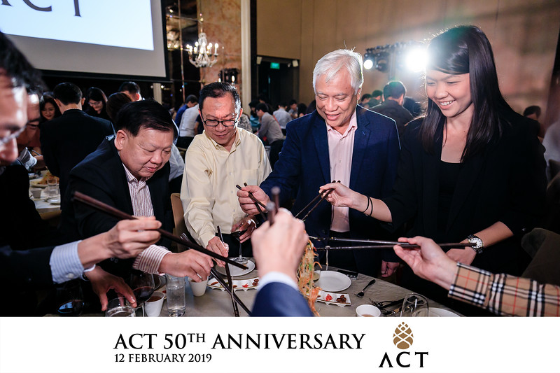 [2019.02.12] ACT 50th Anniversary (Roving) wB - (126 of 213).jpg