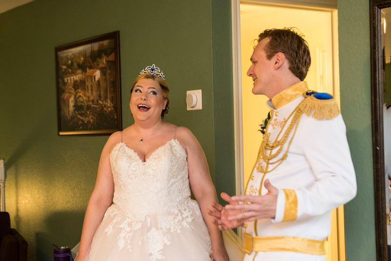 Weddings_128.jpg