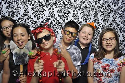 Gibbs and Berkley 5th Grade Social