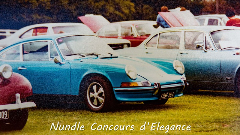 1982 SLIDES_Page_15.jpg