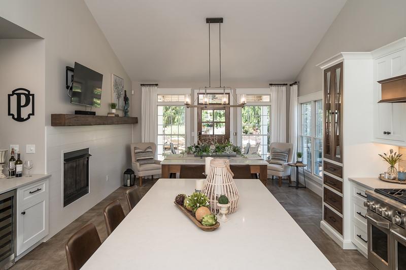 August Kitchen Remodel  (8 of 54).jpg