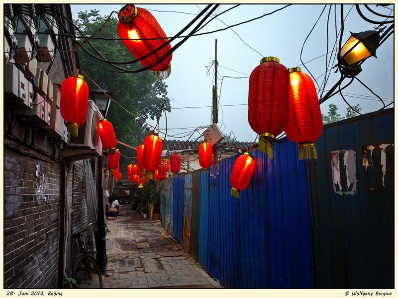 2013-06-28_(04)_Beijing-Altstadt_033_stitch_ART.jpg