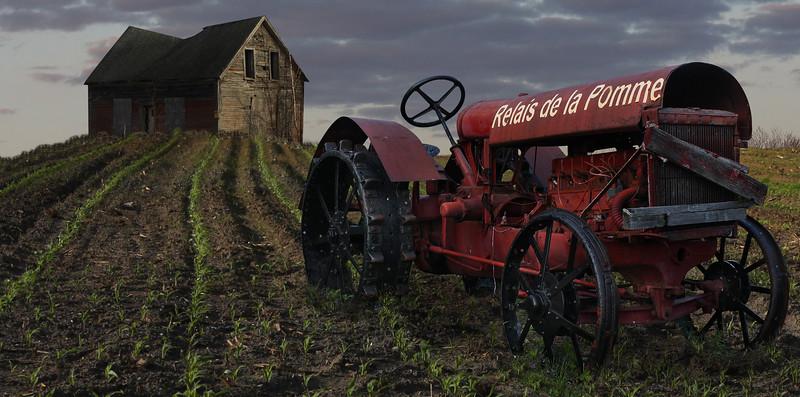 pomme-tracteur.jpg
