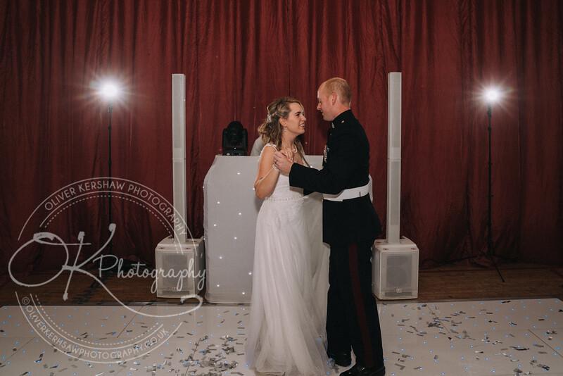 Wedding-Perry & Tara-By-Oliver-Kershaw-Photography-202125.jpg