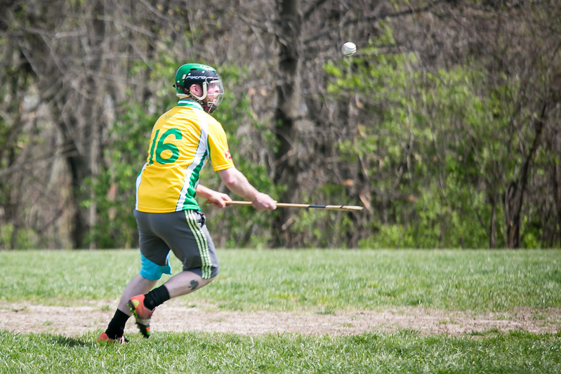 Hurling, AOH St. Charles, Tigin, 2017 (248 of 325).jpg