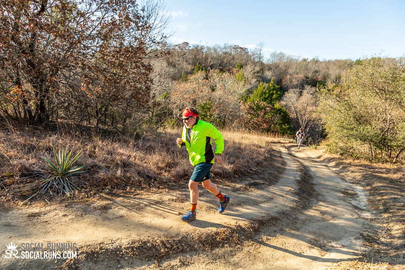 SR Trail Run Jan26 2019_CL_4877-Web.jpg