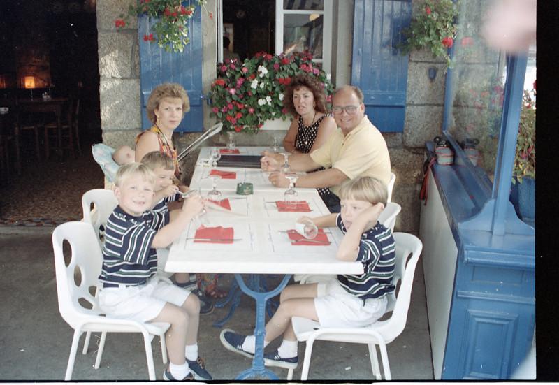 France Aug 1992-22.jpg