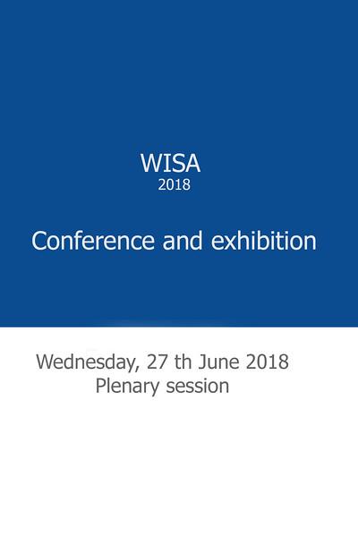 a. Wednesday plenary session.jpg
