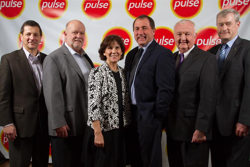 Serco Pulse Reception-275.jpg