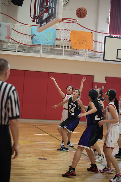 JV_Basketball_wjaa-4683.jpg