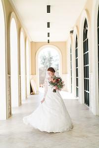 Hayri & Shannon   wedding