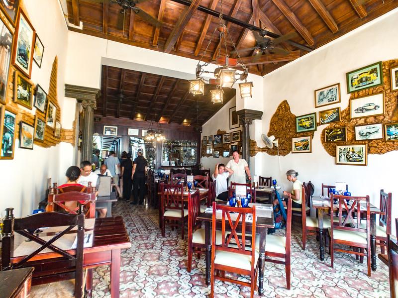 Trinidad restaurant san jose-2.jpg