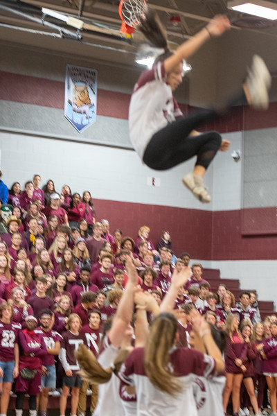WM Pep Rally Fall 2019121.jpg