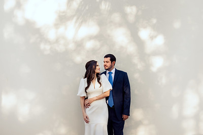 cpastor / wedding photographer / legal wedding L&R - Nuevo Laredo, Mx