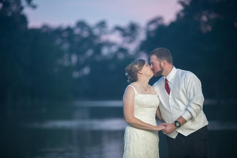 Adam and Mallory ~ Houston Wedding-2002.jpg