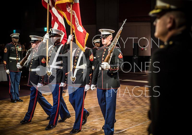 marine_corps_ball_12.jpg