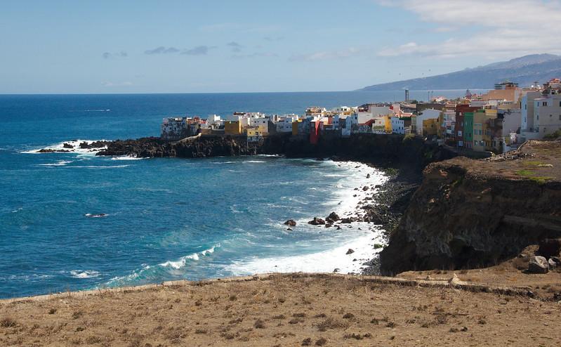 120330 0003 - Spain.jpg