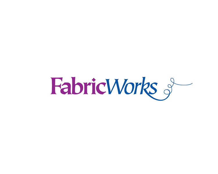 FabricWorks.jpg