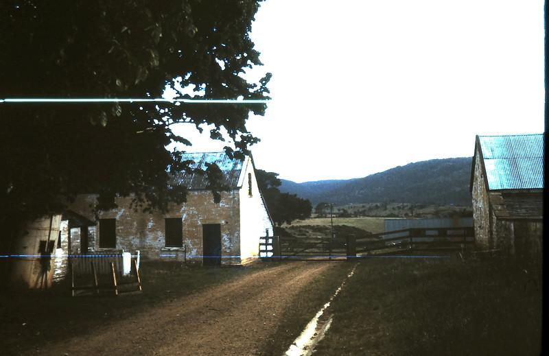 1971-12-28 (5) Tasmania.JPG