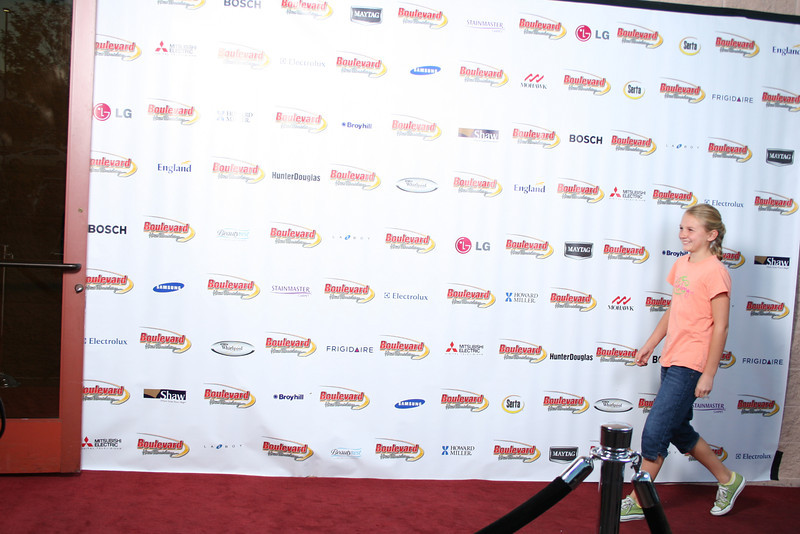 Anniversary 2012 Red Carpet-1237.jpg