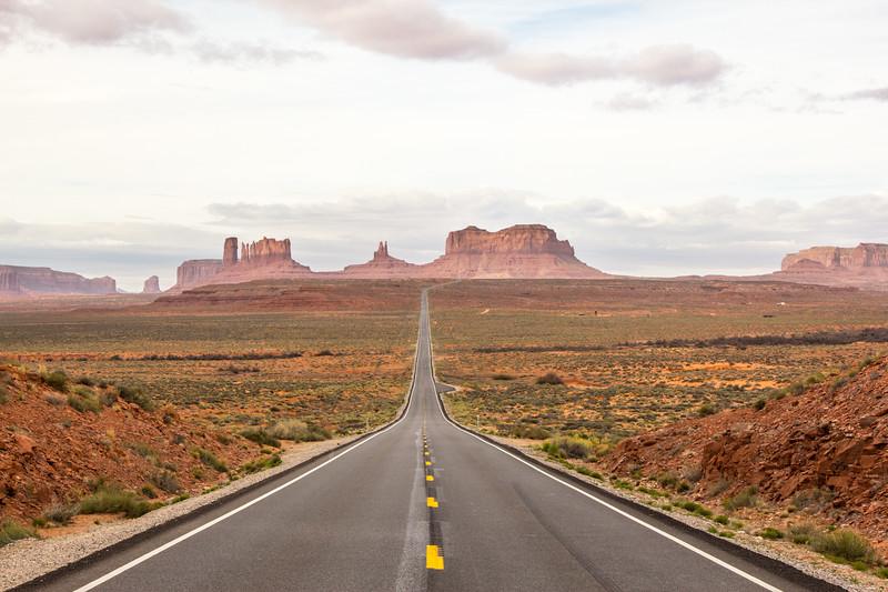 Highway 163