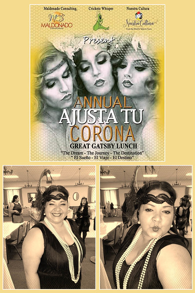 Absolutely Fabulous Photo Booth - (203) 912-5230 -GWjDz.jpg