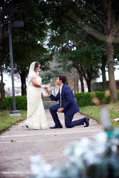 Sumera-Wedding-2015-12-01033.JPG