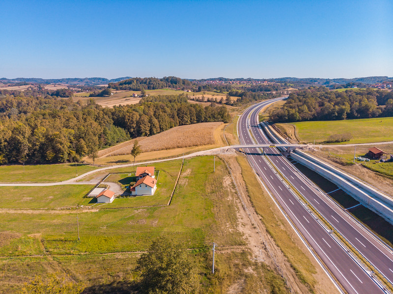 Integral Highway II (53).jpg