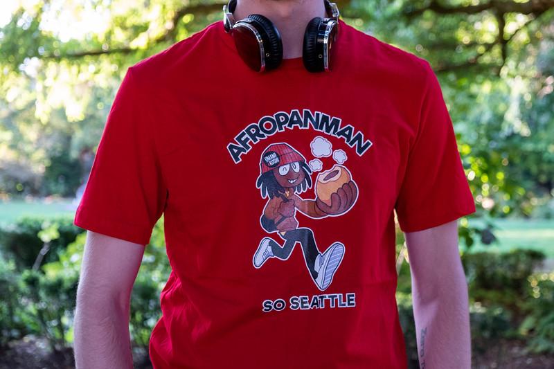 Afropanman - Shirts-10.jpg