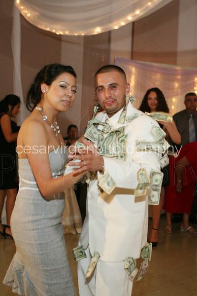 Veronica y Leonel0581.jpg