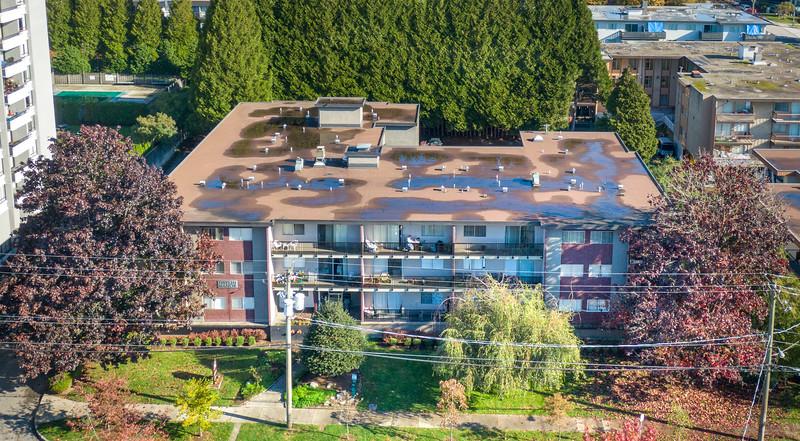 Daylin Manor 515 Ninth St 02.jpg