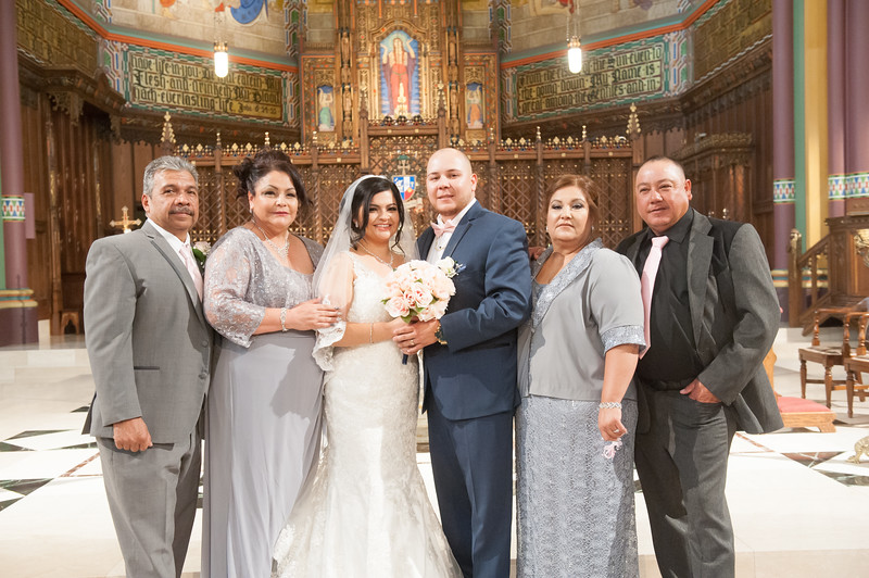 Estefany + Omar wedding photography-484.jpg