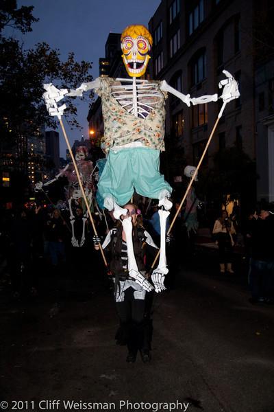 NYC_Halloween_Parade_2011-6255.jpg