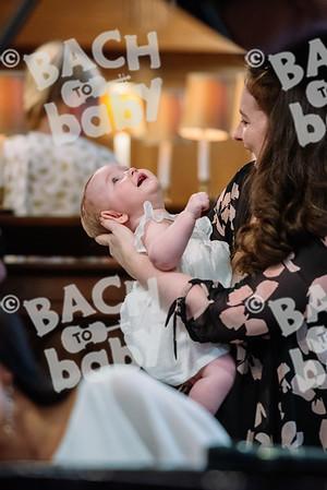 C Bach to Baby 2018_Alejandro Tamagno photography_Oxford 2018-07-26 (41).jpg
