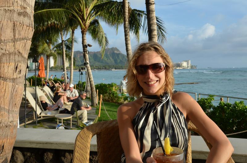 Oahu Hawaii 2011 - 20.jpg