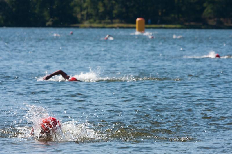 swim:run 13 035.jpg
