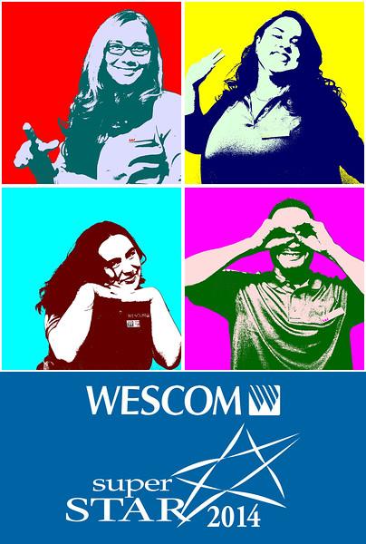 2014-10-13 Wescom Credit Union
