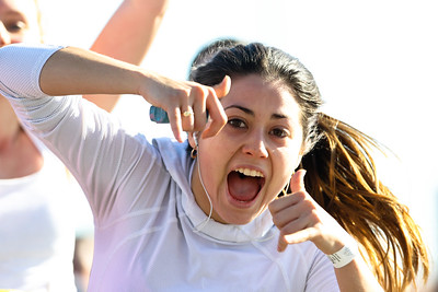 Portfolio - Courier Mail Suncorp Bridge to Brisbane Fun Run 2012 - Main Gallery of Edited Images by Des Thureson - http://disci.smugmug.com