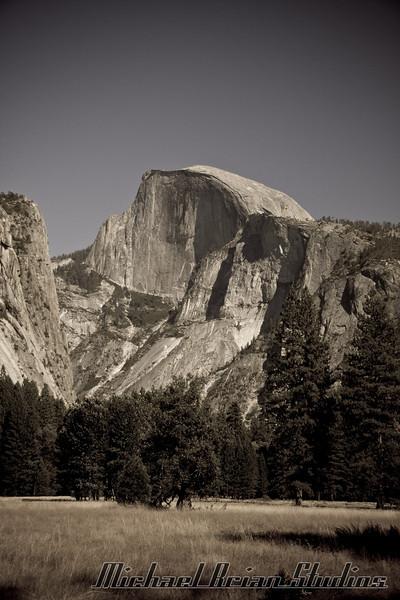 Yosemite_Half_Dome-6240.jpg