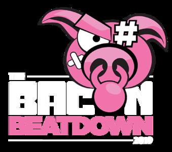 Bacon Beatdown 2019