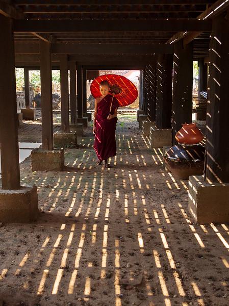 14-11-12_Myanmar__MG_3830.jpg